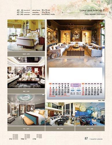 Download Katalog Kalender AO - Katalog Kalender AO 2014 hal-087
