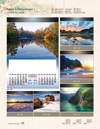 Download Katalog Kalender AO - Katalog Kalender AO 2014 hal-092
