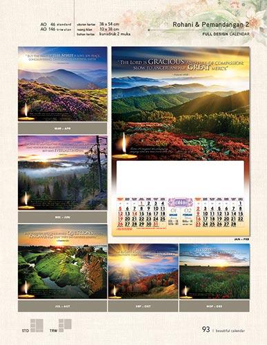 Download Katalog Kalender AO - Katalog Kalender AO 2014 hal-093