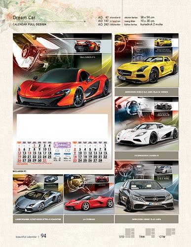 Download Katalog Kalender AO - Katalog Kalender AO 2014 hal-094