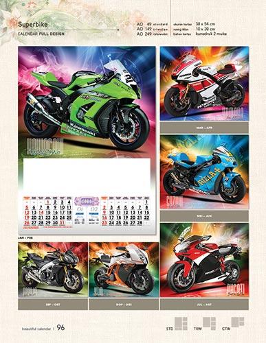 Download Katalog Kalender AO - Katalog Kalender AO 2014 hal-096