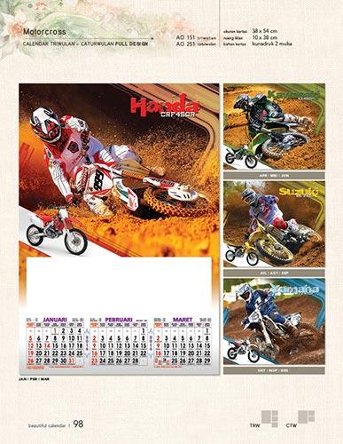 Download Katalog Kalender AO - Katalog Kalender AO 2014 hal-098