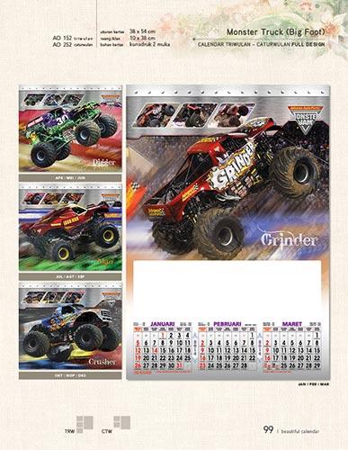 Download Katalog Kalender AO - Katalog Kalender AO 2014 hal-099