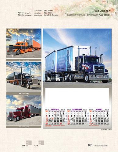 Download Katalog Kalender AO - Katalog Kalender AO 2014 hal-101