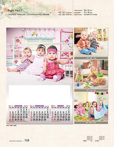 Download Katalog Kalender AO - Katalog Kalender AO 2014 hal-104