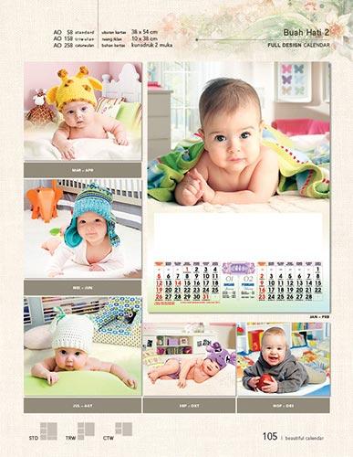 Download Katalog Kalender AO - Katalog Kalender AO 2014 hal-105