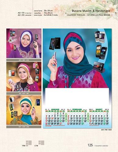 Download Katalog Kalender AO - Katalog Kalender AO 2014 hal-125