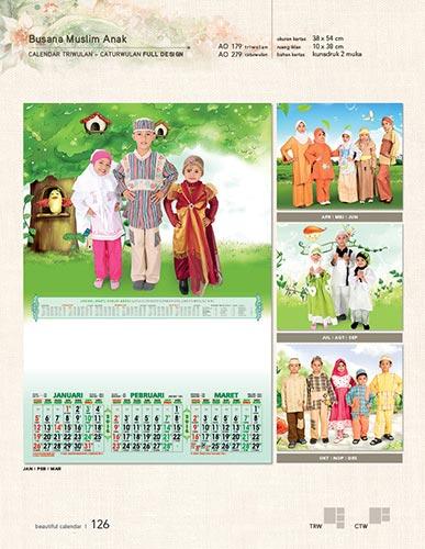 Download Katalog Kalender AO - Katalog Kalender AO 2014 hal-126