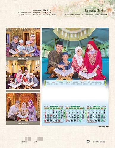 Download Katalog Kalender AO - Katalog Kalender AO 2014 hal-127