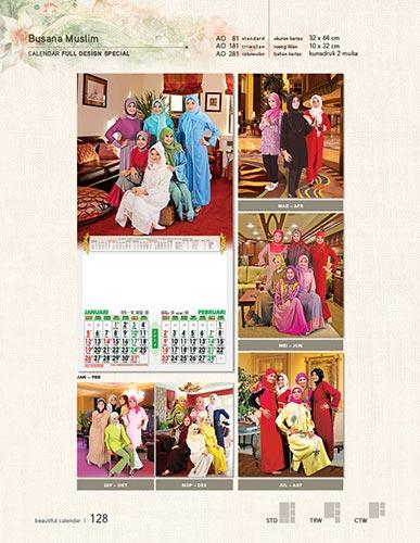 Download Katalog Kalender AO - Katalog Kalender AO 2014 hal-128