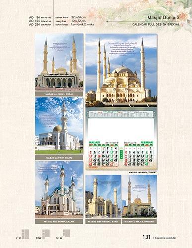 Download Katalog Kalender AO - Katalog Kalender AO 2014 hal-131