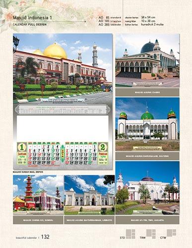 Download Katalog Kalender AO - Katalog Kalender AO 2014 hal-132