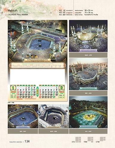 Download Katalog Kalender AO - Katalog Kalender AO 2014 hal-134