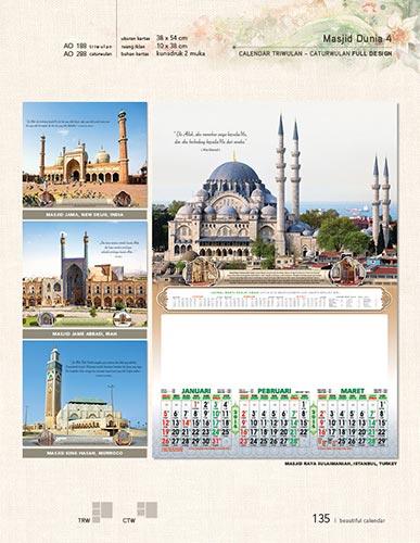 Download Katalog Kalender AO - Katalog Kalender AO 2014 hal-135