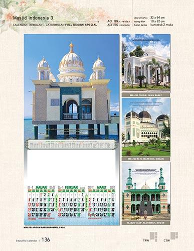 Download Katalog Kalender AO - Katalog Kalender AO 2014 hal-136