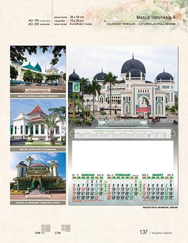 Download Katalog Kalender AO - Katalog Kalender AO 2014 hal-137