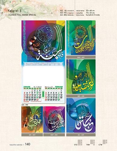 Download Katalog Kalender AO - Katalog Kalender AO 2014 hal-140