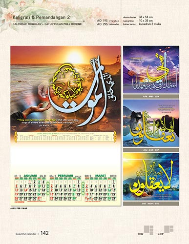 Download Katalog Kalender AO - Katalog Kalender AO 2014 hal-142