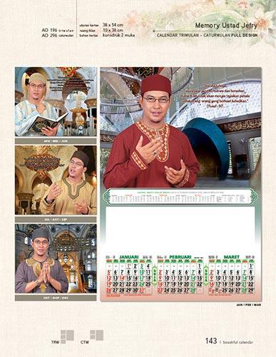 Download Katalog Kalender AO - Katalog Kalender AO 2014 hal-143