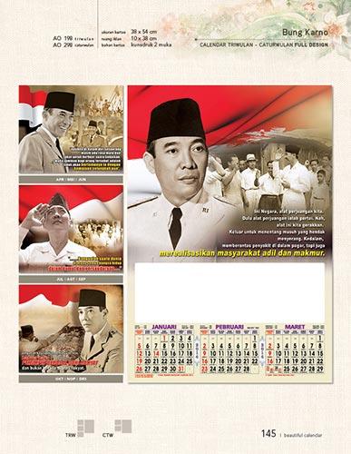 Download Katalog Kalender AO - Katalog Kalender AO 2014 hal-145