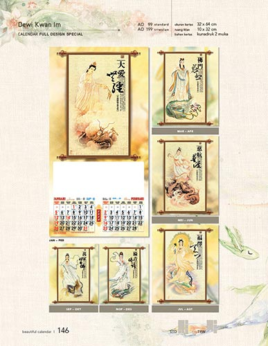 Download Katalog Kalender AO - Katalog Kalender AO 2014 hal-146