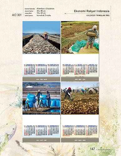 Download Katalog Kalender AO - Katalog Kalender AO 2014 hal-147