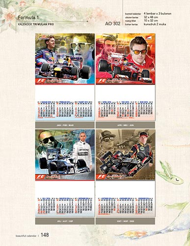 Download Katalog Kalender AO - Katalog Kalender AO 2014 hal-148