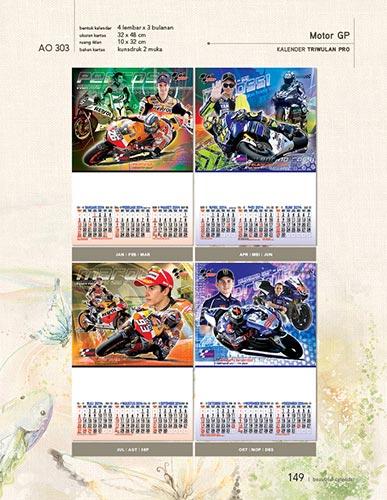 Download Katalog Kalender AO - Katalog Kalender AO 2014 hal-149