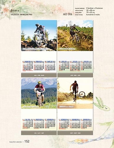 Download Katalog Kalender AO - Katalog Kalender AO 2014 hal-152