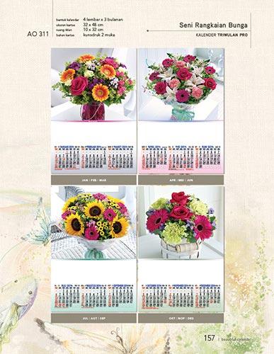 Download Katalog Kalender AO - Katalog Kalender AO 2014 hal-157