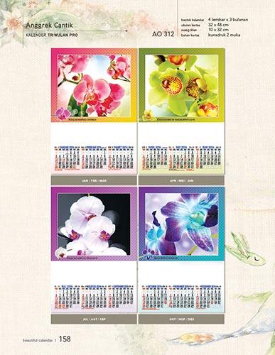 Download Katalog Kalender AO - Katalog Kalender AO 2014 hal-158
