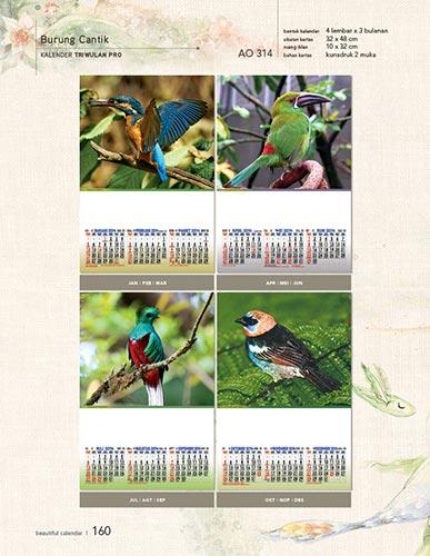 Download Katalog Kalender AO - Katalog Kalender AO 2014 hal-160
