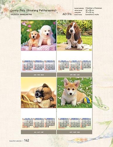 Download Katalog Kalender AO - Katalog Kalender AO 2014 hal-162
