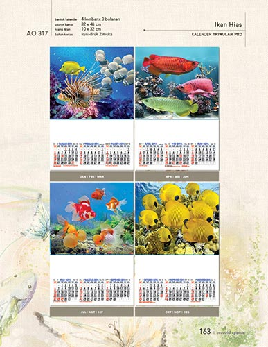 Download Katalog Kalender AO - Katalog Kalender AO 2014 hal-163
