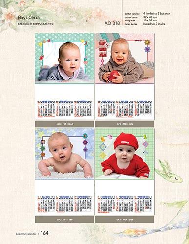 Download Katalog Kalender AO - Katalog Kalender AO 2014 hal-164