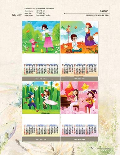 Download Katalog Kalender AO - Katalog Kalender AO 2014 hal-165