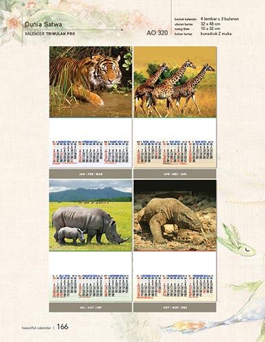 Download Katalog Kalender AO - Katalog Kalender AO 2014 hal-166