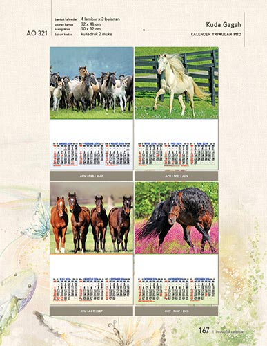 Download Katalog Kalender AO - Katalog Kalender AO 2014 hal-167