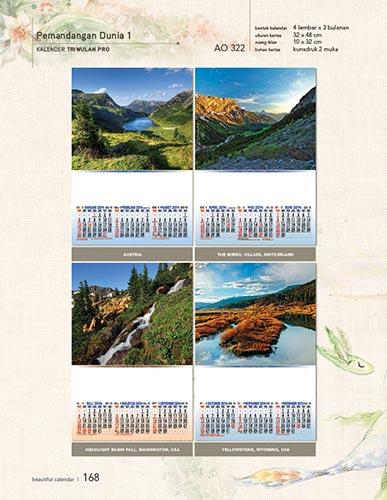 Download Katalog Kalender AO - Katalog Kalender AO 2014 hal-168