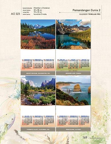 Download Katalog Kalender AO - Katalog Kalender AO 2014 hal-169