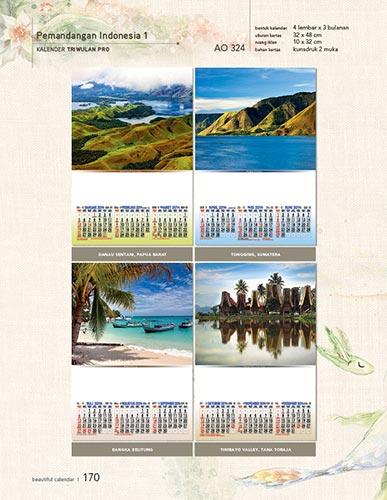 Download Katalog Kalender AO - Katalog Kalender AO 2014 hal-170
