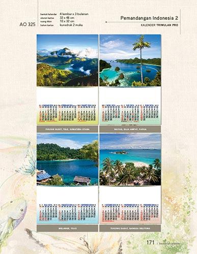 Download Katalog Kalender AO - Katalog Kalender AO 2014 hal-171