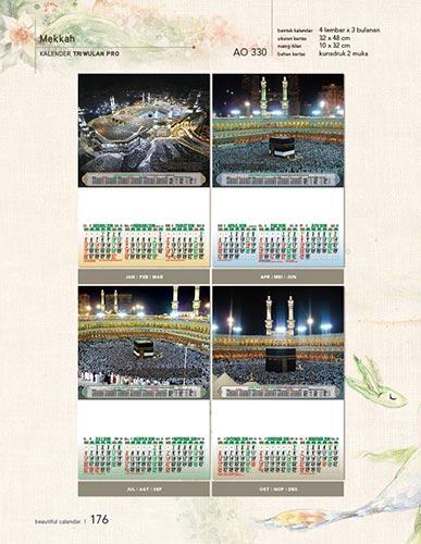 Download Katalog Kalender AO - Katalog Kalender AO 2014 hal-176