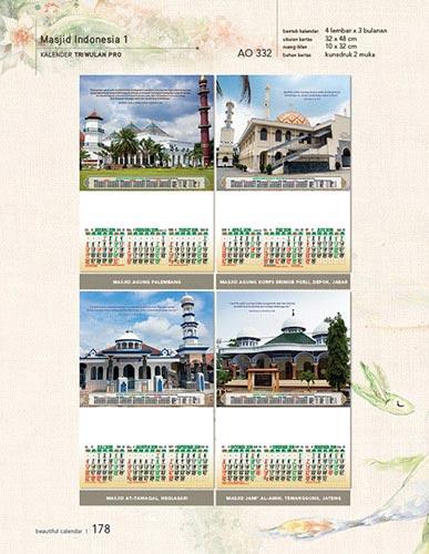 Download Katalog Kalender AO - Katalog Kalender AO 2014 hal-178