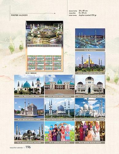 Download Katalog Kalender AO - Katalog Kalender AO 2014 hal-196