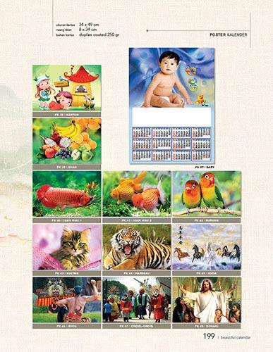 Download Katalog Kalender AO - Katalog Kalender AO 2014 hal-199