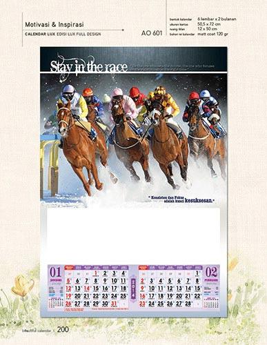 Download Katalog Kalender AO - Katalog Kalender AO 2014 hal-200