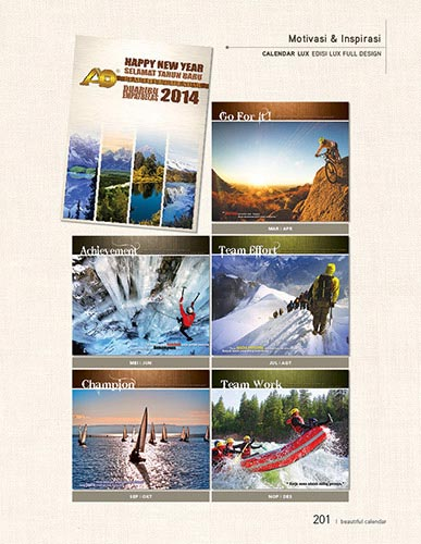 Download Katalog Kalender AO - Katalog Kalender AO 2014 hal-201