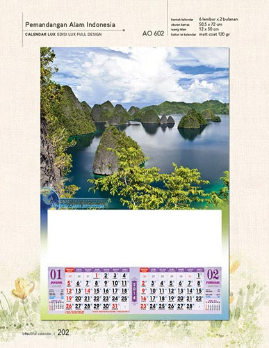 Download Katalog Kalender AO - Katalog Kalender AO 2014 hal-202