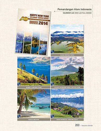 Download Katalog Kalender AO - Katalog Kalender AO 2014 hal-203